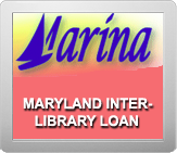 Marina - Maryland Interlibrary Loan