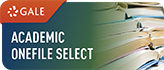 Gale Academic OneFile Select icon
