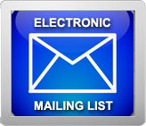 Sailor Electronic Mailing Lists icon