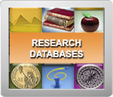Sailor Research Databases icon
