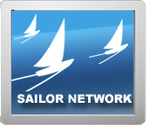 Sailor Network icon